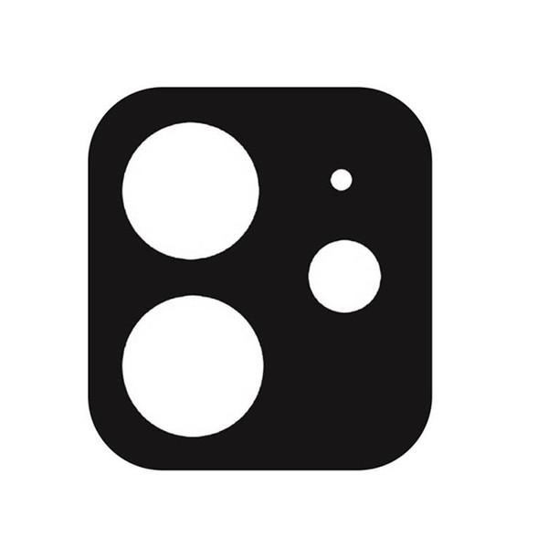 محافظ لنز دوربین مدل Me-1 مناسب برای گوشی موبایل اپل iPhone 11
