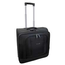 چمدان فوروارد مدل FCLT4081