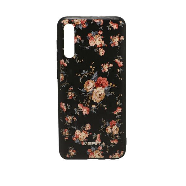 کاور مریت مدل TD02 کد 139904 مناسب برای گوشی موبایل سامسونگ Galaxy A30s/A50/A50s