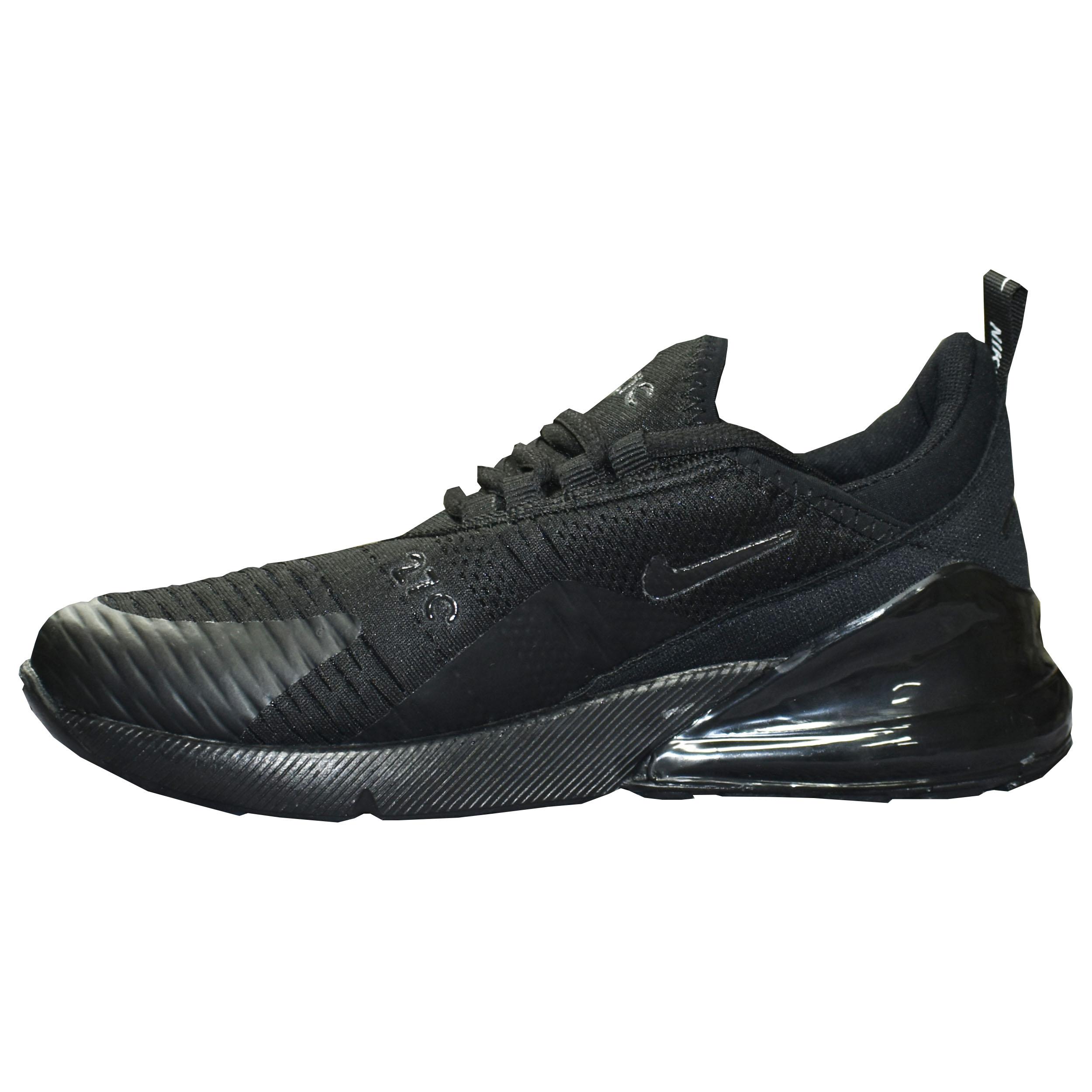 خرید                      کفش اسپورت مردانه مدل GH-789465