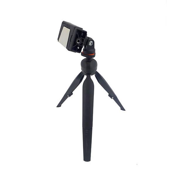پایه نگهدارنده گوشی موبایل و تبلت یونیمات مدل D-930 PLUS