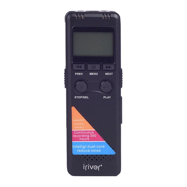 ضبط کننده صدا آیریور مدل VR-33 16GB