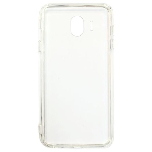 کاور ام تی چهار مدل AS116072002 مناسب برای گوشی موبایل سامسونگ GALAXY J4 2018
