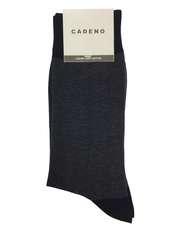 جوراب مردانه کادنو کد CAME1001 مجموعه 6 عددی -  - 4