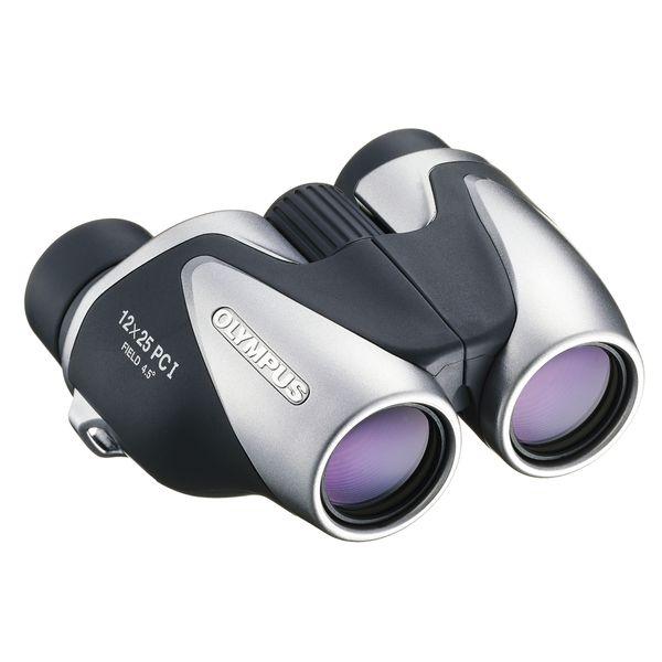 دوربین دوچشمی الیمپوس مدل 12x25