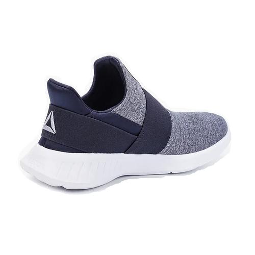 کفش مخصوص پیاده روی زنانه ریباک مدل DV9691-SS