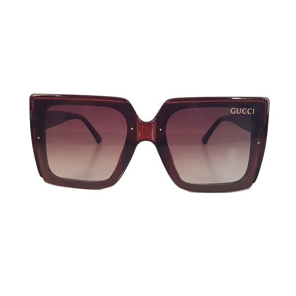 عینک آفتابی گوچی مدل GG8932