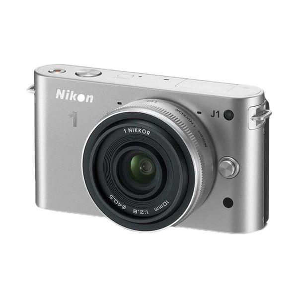 دوربین دیجیتال نیکون جی 1