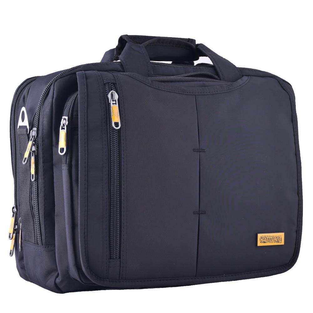 کیف دستی  چرم ما مدل A-70 -  - 4