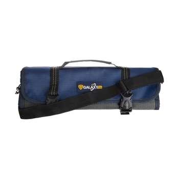 کیف ابزار گلکسی وان مدل TG06