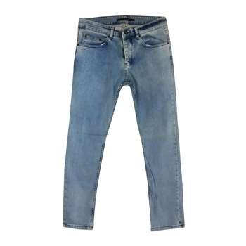 شلوار جین مردانه مدل 005