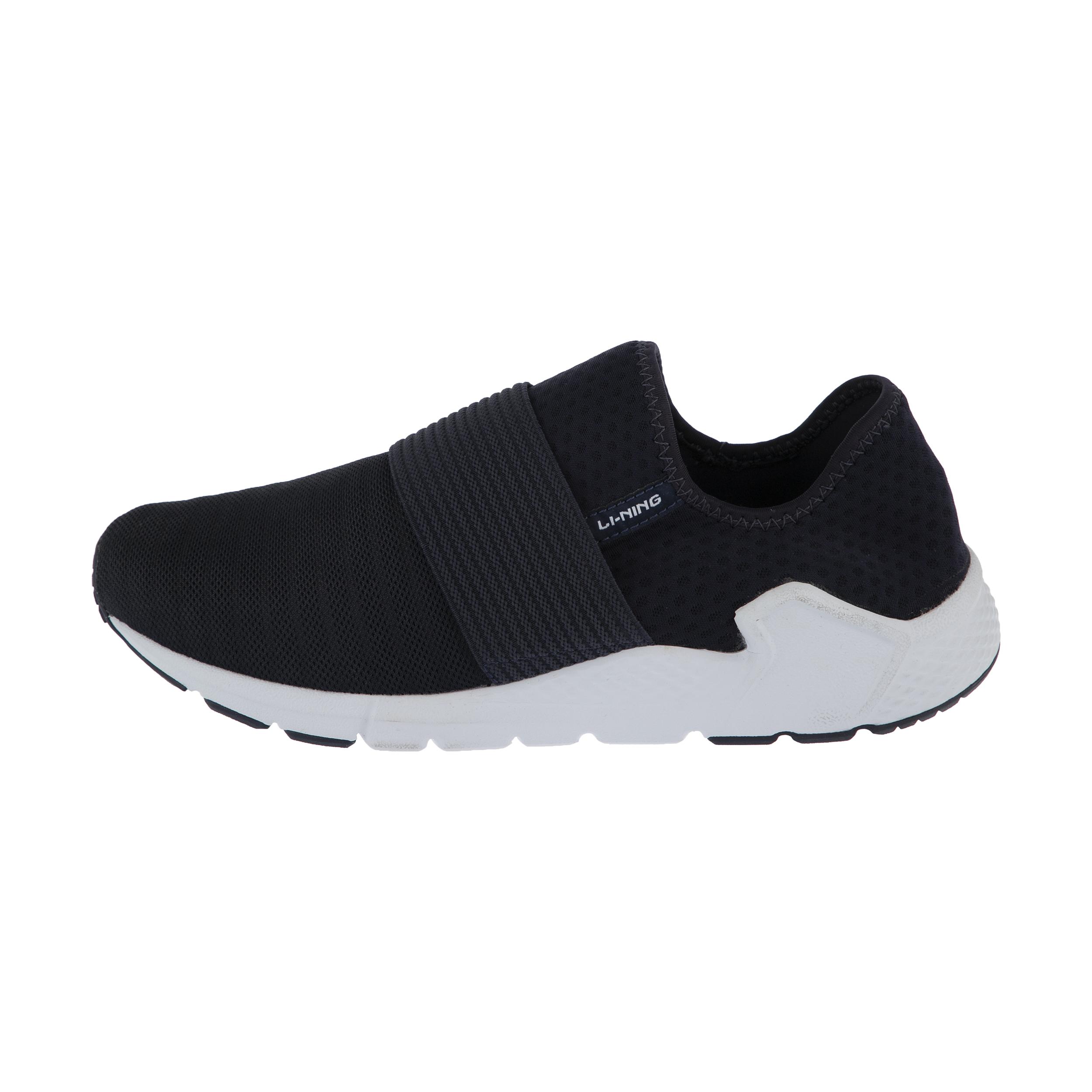 کفش راحتی مردانه لینینگ مدل AGCN111-3B