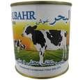 دسر شیر تغلیظ شده شیرین البحر - 387 گرم thumb 2