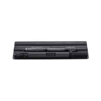 باتری لپتاپ 6 سلولی مدل XPS مناسب برای لپ تاپ دل XPS L502X