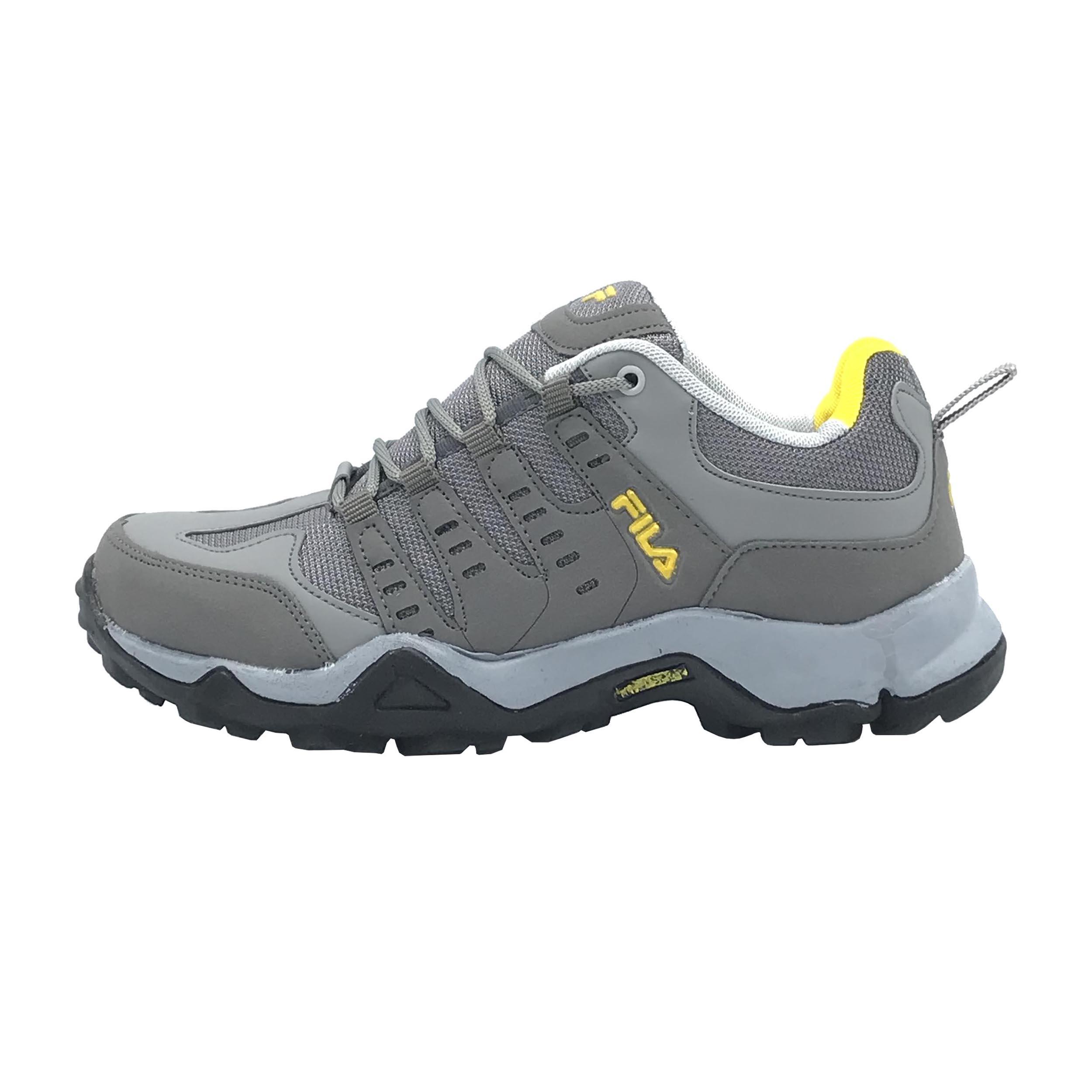 خرید                                      کفش راحتی مردانه مدل سپهر کد JB1199                     غیر اصل
