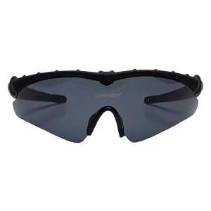 عینک ورزشی مدل OK306