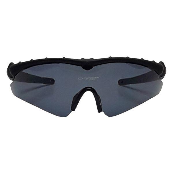عینک ورزشی مدل OK306 غیر اصل