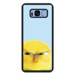 کاور آکام مدل AS80011 مناسب برای گوشی موبایل سامسونگ Galaxy S8