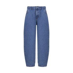 شلوار جین زنانه سرژه مدل 221126-77