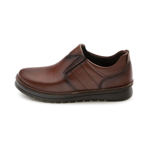 کفش روزمره مردانه اسپرت من مدل 400716