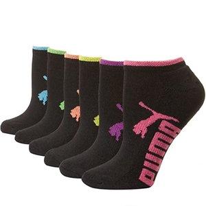 جوراب مردانه M700 مجموعه 6 عددی