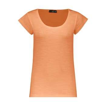 تی شرت زنانه اسپیور مدل 2W03M-30