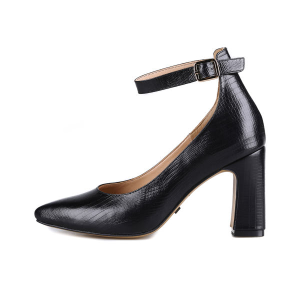 کفش زنانه درسا مدل 2032-19017