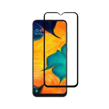 محافظ صفحه نمایش مدل A70 مناسب برای گوشی موبایل سامسونگ Galaxy A70