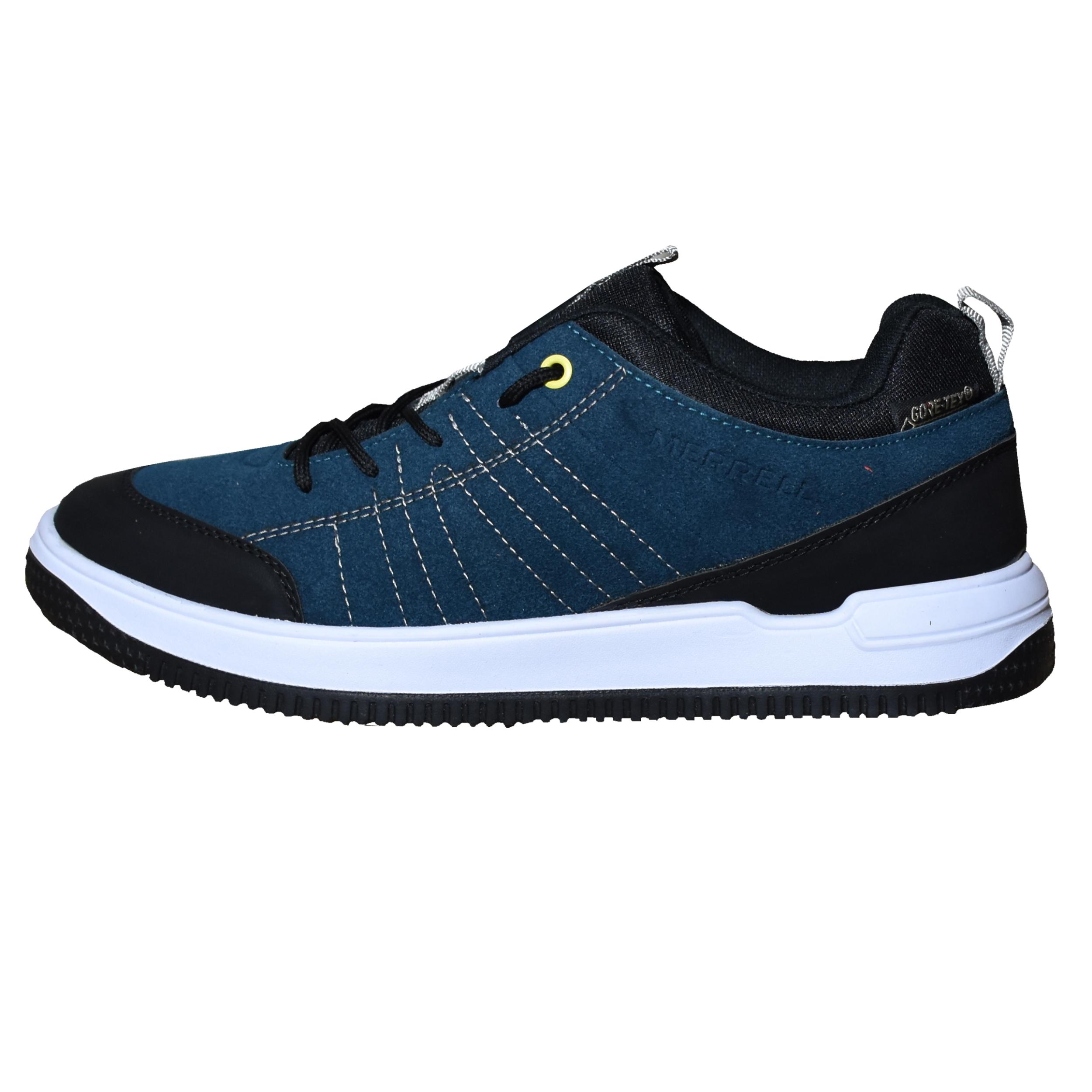 کفش روزمره مردانه مدل HT6458