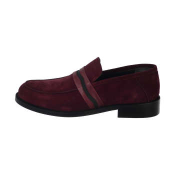 کفش مردانه آرتمن مدل Q-41760