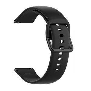 بند مدل nxe مناسب برای ساعت هوشمند سامسونگ Galaxy Watch Active/ Active 2 40 / 44mm