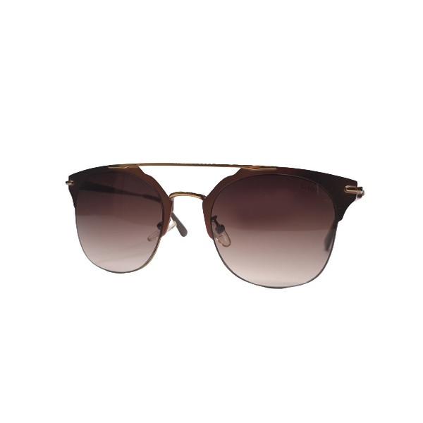 عینک آفتابی دیور مدل D2695c2