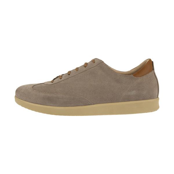 کفش روزمره مردانه برتونیکس مدل 109-032