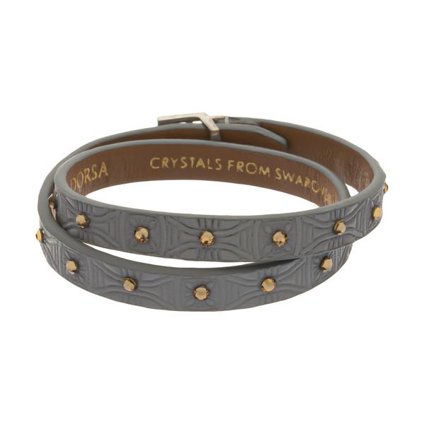 دستبند نقره زنانه درسا مدل 42757