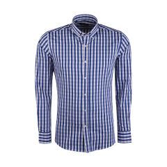 پیراهن مردانه کیکی رایکی مدل MBB2411-004