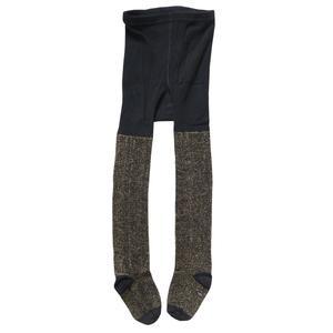 جوراب شلواری دخترانه کد 1026