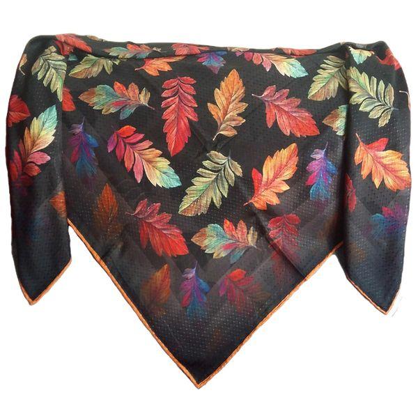 روسری زنانه کد 2