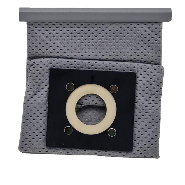 پاکت جارو برقی مدل 02 مناسب برای جاروبرقی سامسونگ
