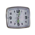 ساعت رومیزی کد Od-Wt000024