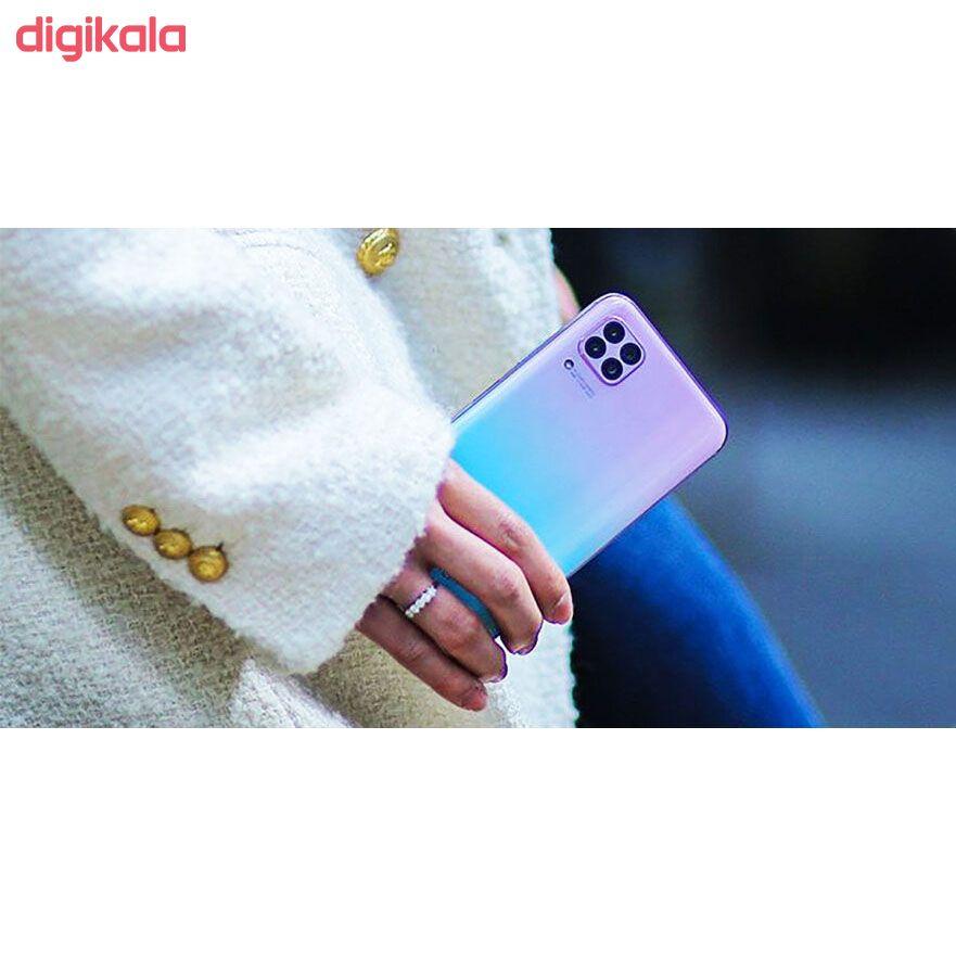 گوشی موبایل هوآوی مدل Nova 7i JNY-LX1 دو سیم کارت ظرفیت 128 گیگابایت به همراه شارژر همراه هدیه main 1 30