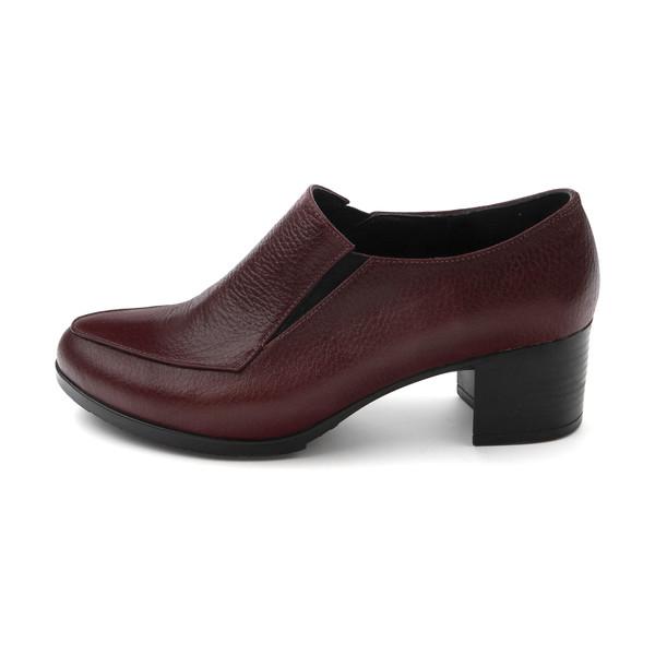 کفش زنانه شیفر مدل 5335a500110110