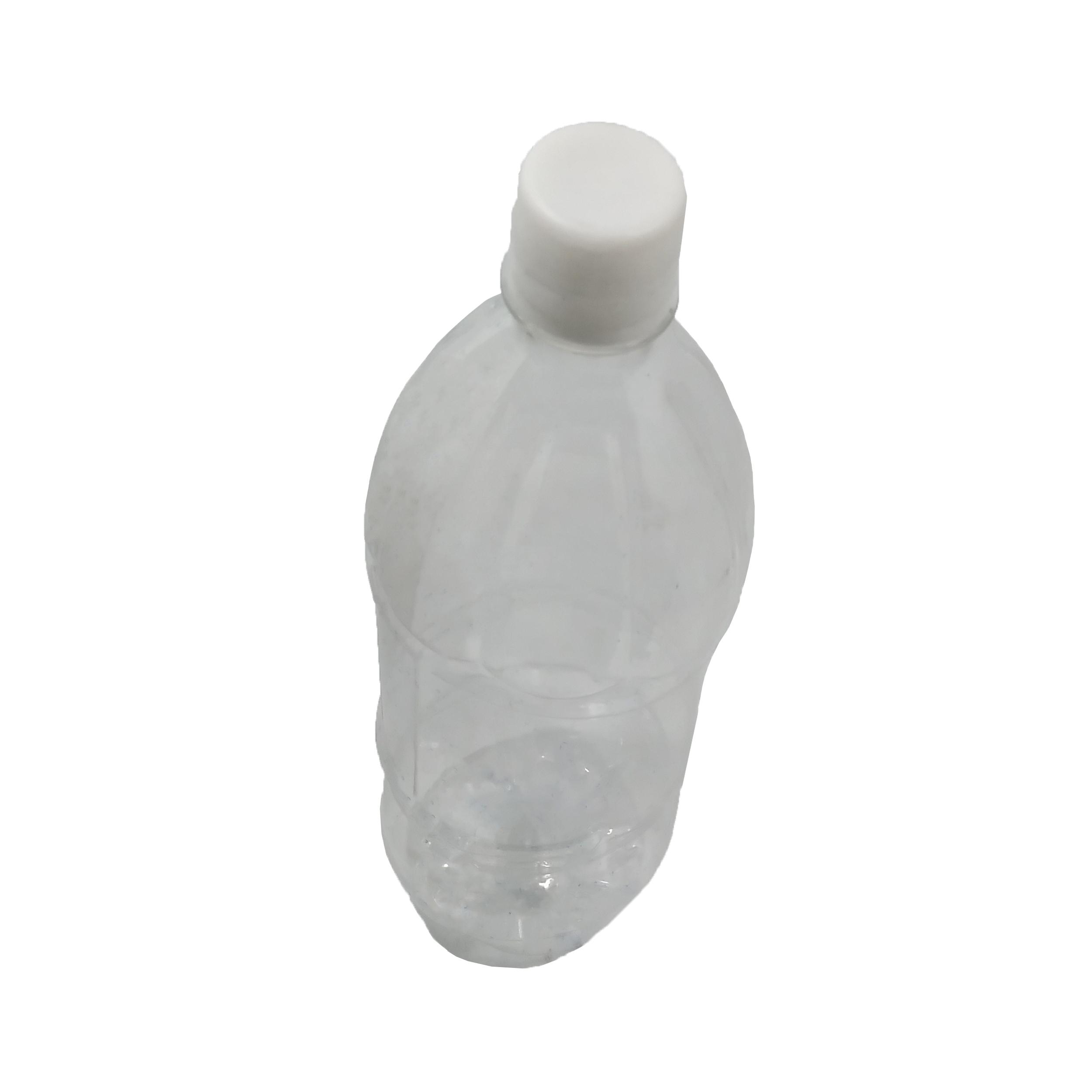 بطری آب کد 1000
