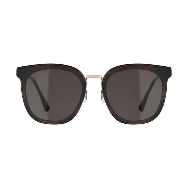 عینک آفتابی زنانه مارتیانو مدل 6225 c3