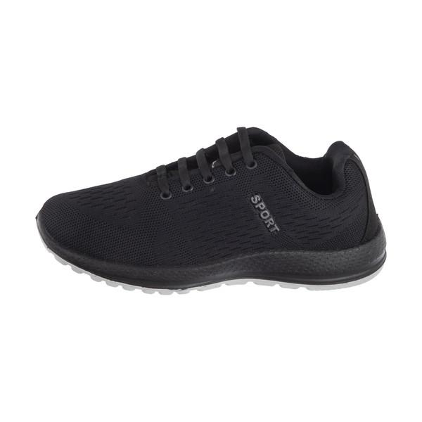کفش روزمره زنانه کفش شیما مدل 455570139