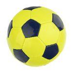 توپ فوتبال مدل 2042