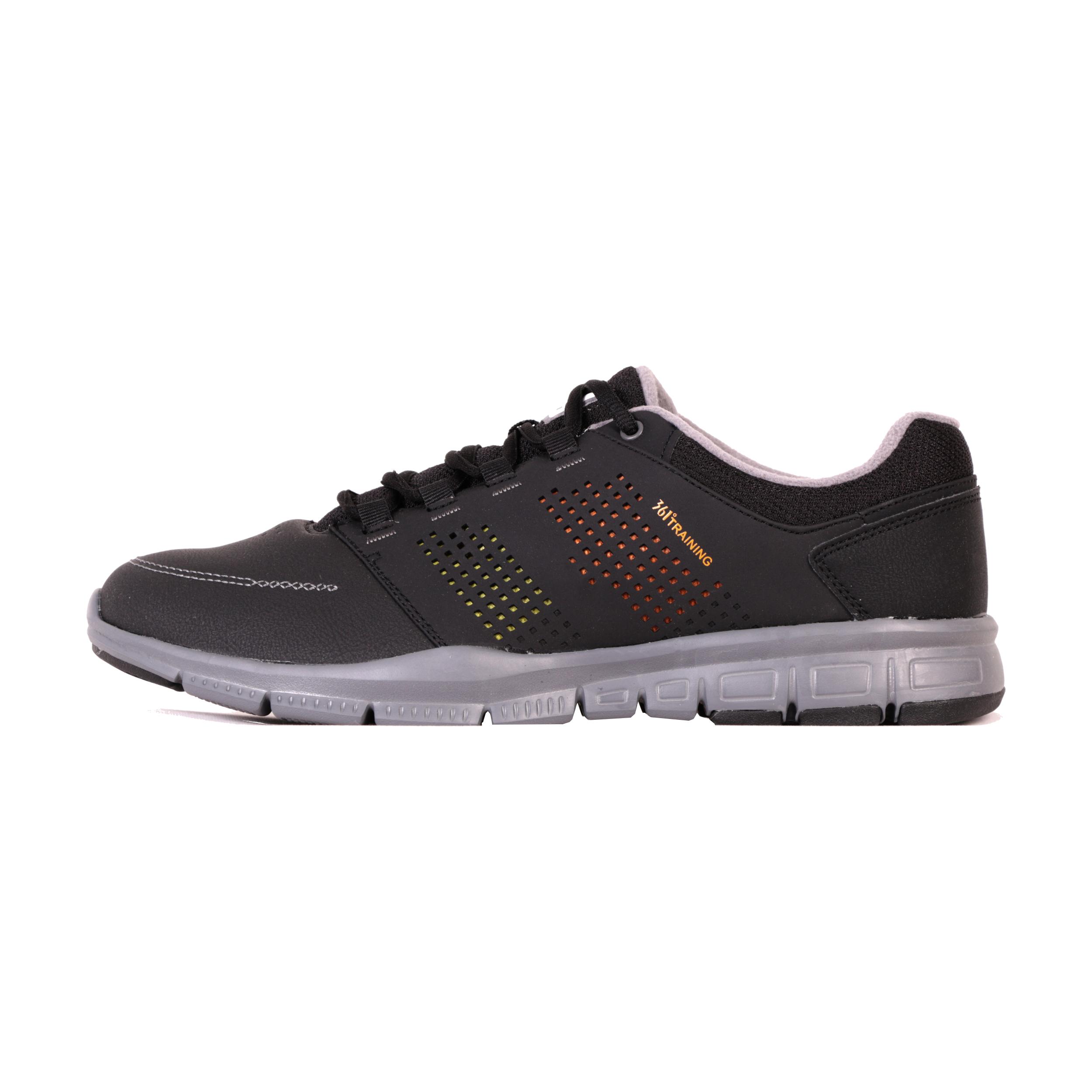 کفش تمرین مردانه 361 درجه مدل 361/571444416