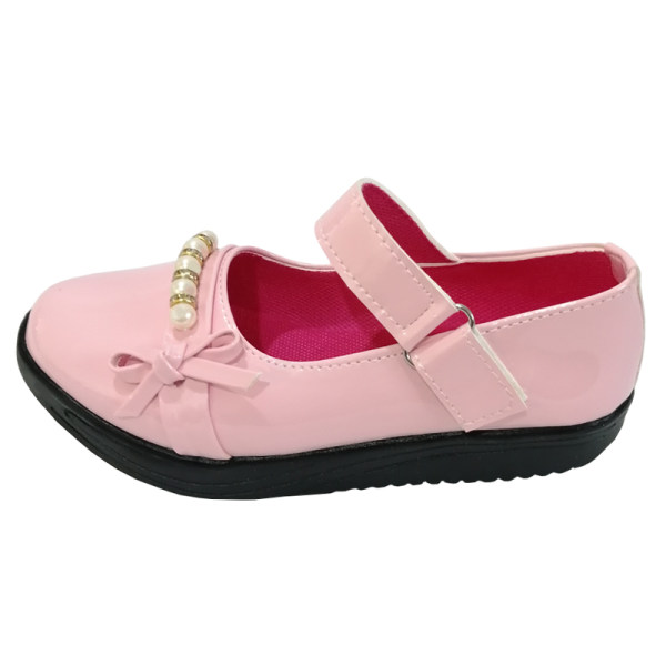 کفش دخترانه کد 78