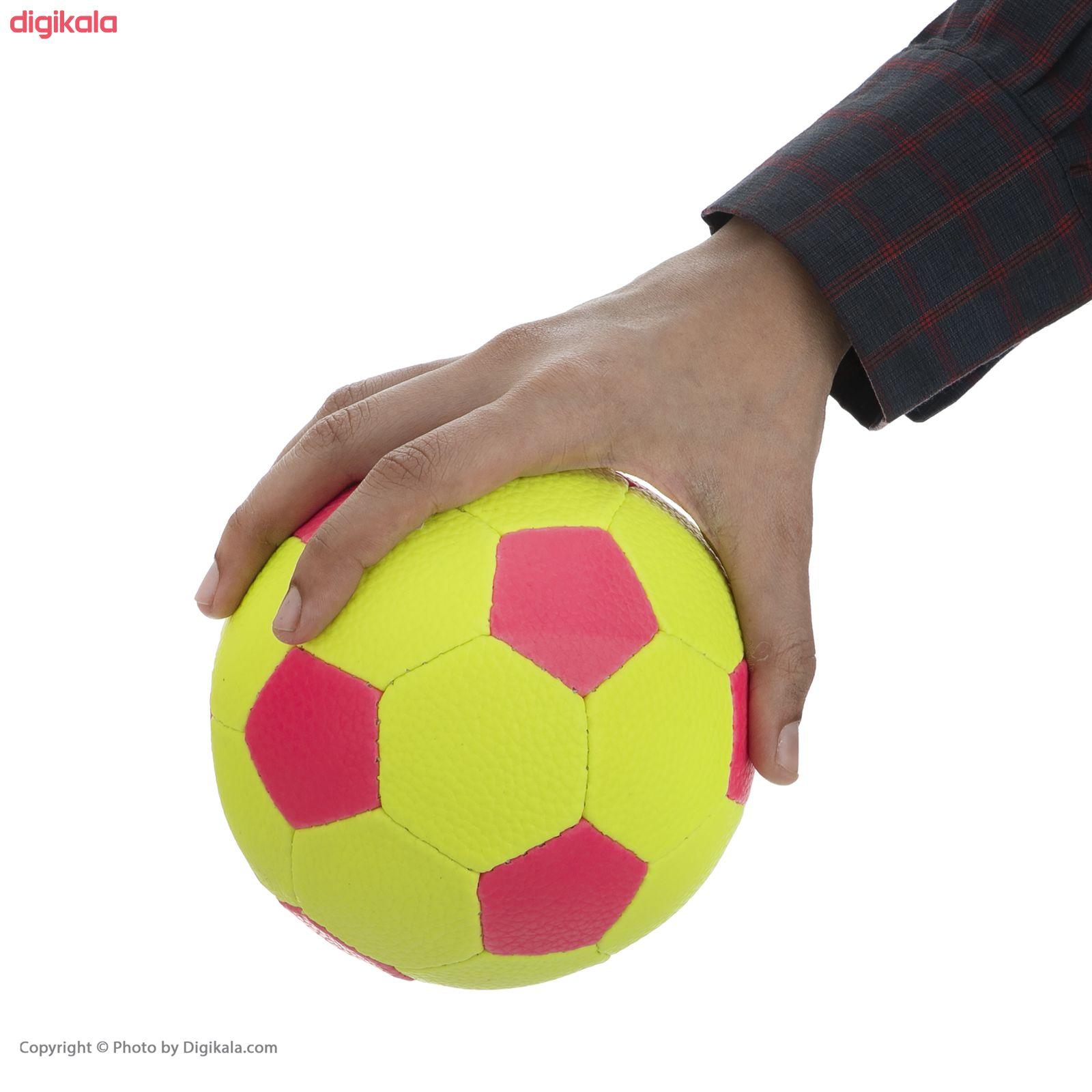 توپ فوتبال مدل 2042 main 1 6