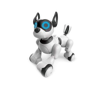 ربات کنترلی طرح سگ هوشمند مدل JZL-20173