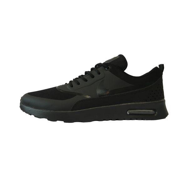 کفش مخصوص دویدن مردانه مدل Airmax T01 غیر اصل